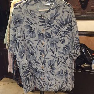 MaacWare 2X blouse good condition